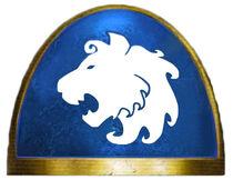 Celestial Lions SP.jpg