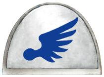 Eagle Warriors Livery.jpg