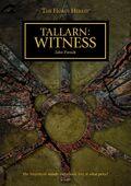Tallarn-witness.jpg