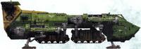 ThunderhawkTransporter06