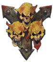 DG Icon.png