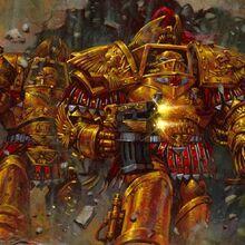 Legio Custodes Terminators 1.jpg