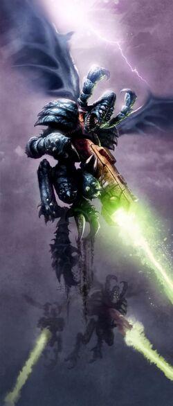 Warhammer-40000-фэндомы-vespid-Tau-Empire-2557263.jpg