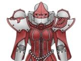 Орден Кровоточащего Сердца