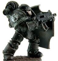 Breach-p8