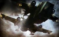ThunderhawkTransporterLanding00