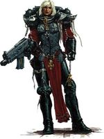 840914-sister of battle color large