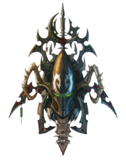 Dark eldar icon 2.png