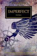 ImperfectCover.jpg