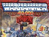 Что такое Warhammer и правила вики-деятельности на Warhammer 40000 Wiki