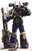 351px-Alpha Legion Traitor Marine
