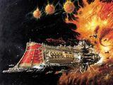 Флот Империума