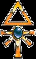 Eldar Rune.png