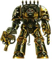 IronWarriorsTerminator