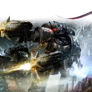 Wrath,-Chaos,-space-marines,-iron,-Tyranids,-Warhammer-40K-.jpg