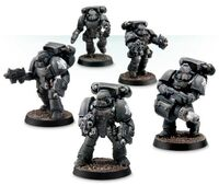 RG DestroyerSquadJumpPacks 1