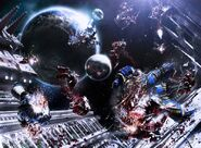 800px-Guilliman space battle
