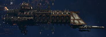 Dominator (imperial navy).jpg