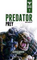 Predator,PreyCover.jpg