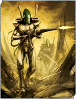 Guardians Biel-Tan