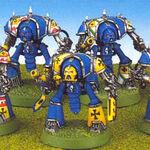 Knight Paladins.jpg
