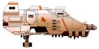 WS Land Speeder Tempestabcd