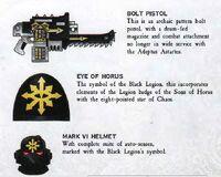 BlackLegionWargear