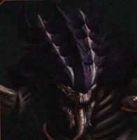 Hive Fleet Leviathan Colors 3