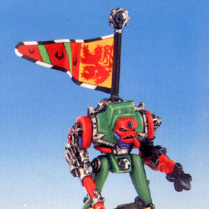 KnightLancer Command.jpg