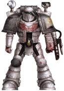 WB Legion Apothecary