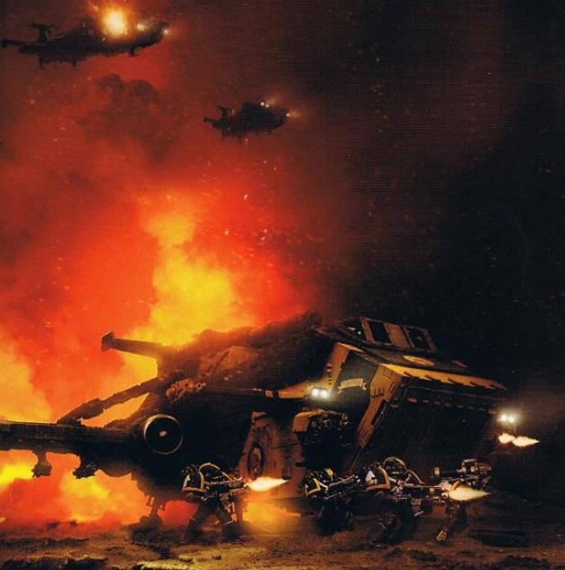 Badab War
