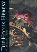 HorusHeresyVisionsofDeath.png