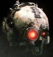 Servo-Skull-Front2
