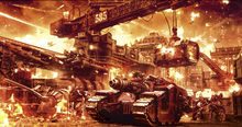 Word Bearers Battle for Calth.png