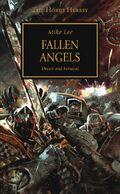 11. Fallen-angels.jpg