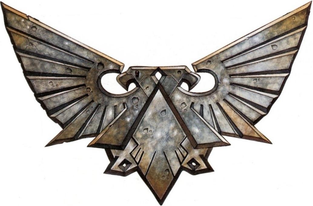 Age of the Imperium