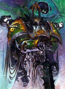 Chaos sorcerer by adrian smith.jpg