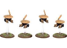 Warhammer-40000-фэндомы-Librarium-Tau-Empire-400872.jpg