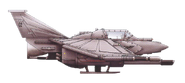 «Молния» 227-е авиакрыла