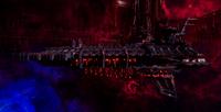 Battlefleet Gothic Armada 2 Screenshot 2020.04.12 - 23.06.59.38