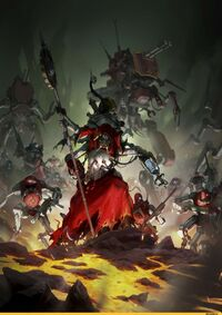 Warhammer-40000-фэндомы-Adeptus-Mechanicus-Imperium-3601502.jpeg