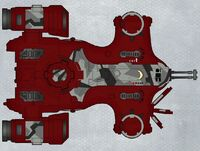 Devilfish32