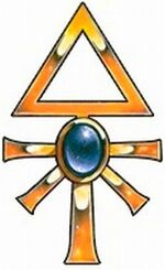 Eldar Rune.jpg