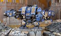 UltramarinesVenerableDreadnought