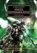 Angel Exterminatus Cover.jpg