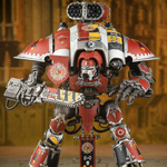 House Raven Knight Gallant.png