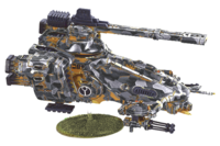 Hammerhead-2