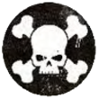 Reclusium Icon2.png