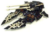 Eldar Scorpion