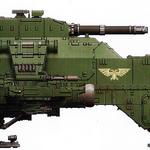 Thunderhawk08.png